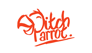 THANKS-PitchParrot